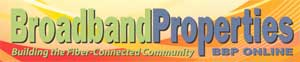 Broadband Properties Magazine