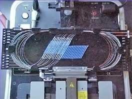 The Foa Reference For Fiber Optics Outside Plant Fiber